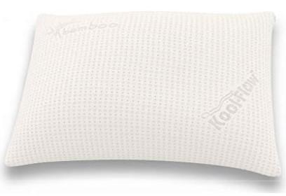 Best Way To Re Fluff A Pillow