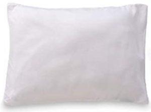 PUREgrace Organic Cotton Toddler Pillow