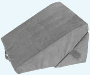AllSet Health Bed Wedge Pillow
