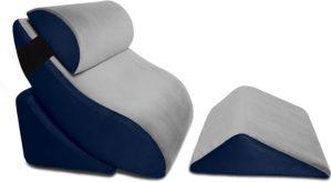 Avana Kind Bed Pillow
