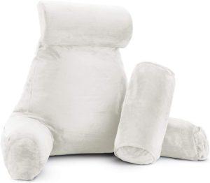 Nestl Bedding Sleeping Pillow
