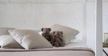 Best Down Pillows for Side Sleeper