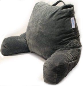 ComfortSpa Wedge Pillow
