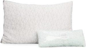 Coop Home Goods-Eden Shredded Pillow