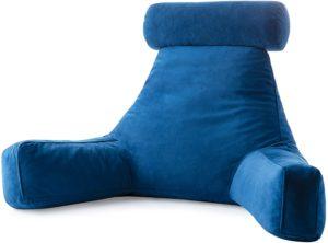 Linenspa Shredded Pillow