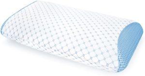 SensorPEDIC Supercool Pillow