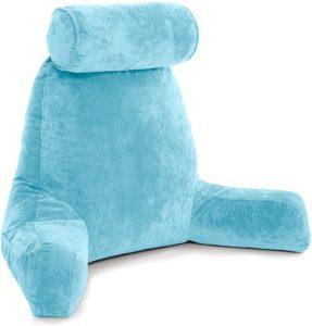 XXL Husband Pillow